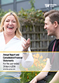 CTAsmall-annual-report.jpg