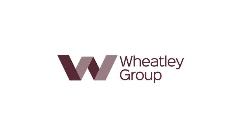 wheatley logo thumbnail