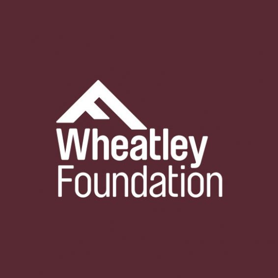 Wheatley Foundation