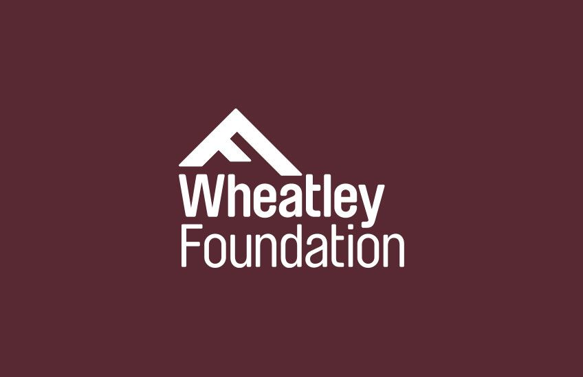 Wheatley Foundation
