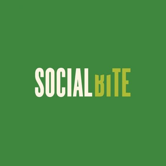 Social Bite praises Wheatley's £100,000 emergency food donation