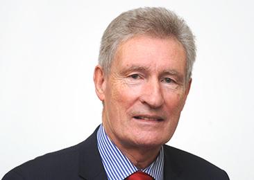 Alastair MacNish