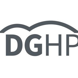 Dumfries and Galloway Housing Partnership logo