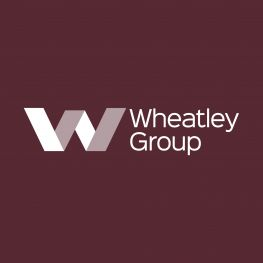 Wheatley news page logo