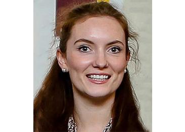 Niamh Flannigan